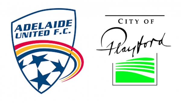 AWARDED TENDER - Adelaide United Training Facility (Ridley Reserve)